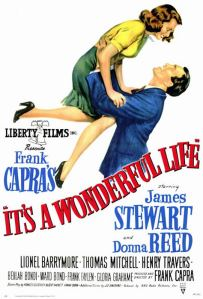 its-a-wonderful-life-movie-poster-1946-1020143730