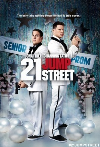 21-jump-street-poster__span