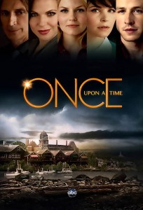99109-once-upon-a-time-once-upon-a-time-poster