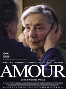 amour_2_movie_poster