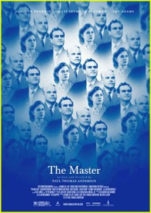 amy-adams-new-the-master-poster
