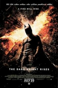 batman-dark-knight-rises-fire-regular-reprint-movie-poster