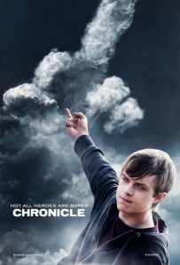 chronicle_ver3