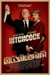 hitchcock-final-movie-poster