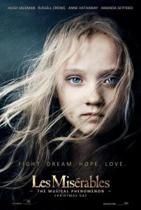 Les-Miserables-2012-Movie-Poster