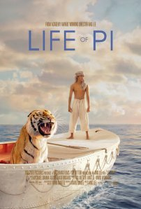 life_of_pi_movie_poster_1