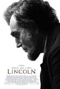 lincoln-movie-poster