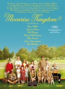 moonrise_kingdom_ver2