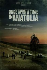 Once_Upon_a_Time_in_Anatolia_1