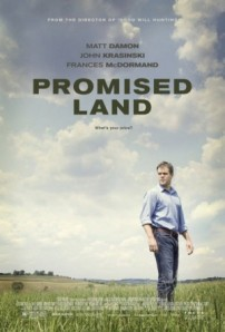 Promised-Land-Movie-Poster-300x444