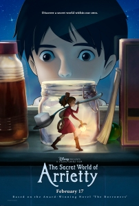 The-Secret-World-of-Arrietty-poster