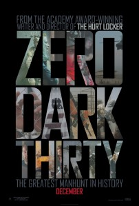 zero_dark_thirty_ver3_xlg