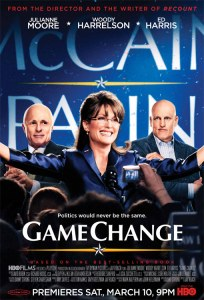 Game-Change-poster_510
