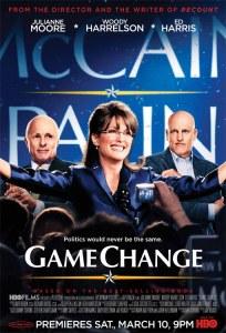 Game-Change-poster_510