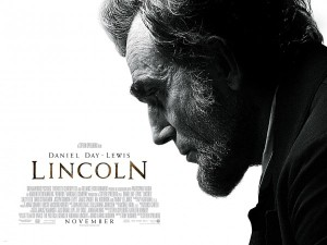 Lincoln-Movie-Poster-600x450