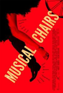 Musical_Chairs_3