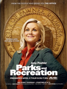 Parks_and_Recreation_S1_Poster_01