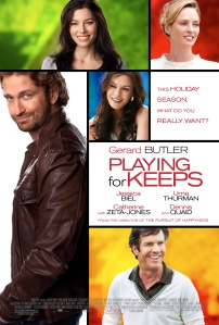 playing-for-keeps-poster