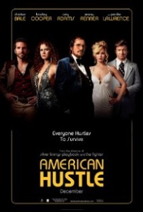 american-hustle-movie-poster