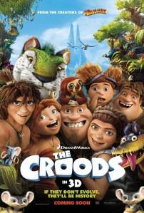 croods_ver8