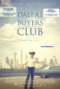 Dallas-Buyers-Club-2013-Movie-Poster