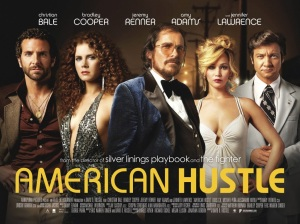 American-Hustle-movie-poster-review