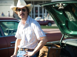 rs_1024x759-130828140235-1024.dallas-buyers-club-mcconaughey.ls.82813_copy